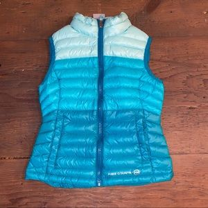 Free Country Puffer Dress